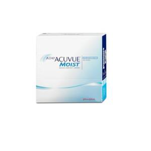 1-Day Acuvue Moist for Astigmatism (90er Box)