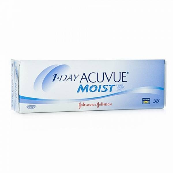 1-day-acuvue-moist-30er-packung