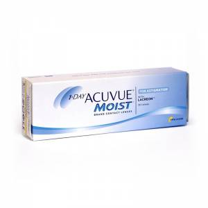 1-day-acuvue-moist-for-astigmatism-30er-packung
