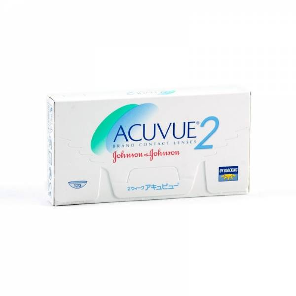 acuvue-2-6er-packung