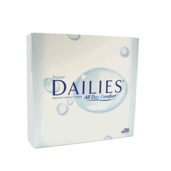 focus-dailies-alldaycomfort-90er