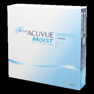 1-day-acuvue-moist-for-astigmatism