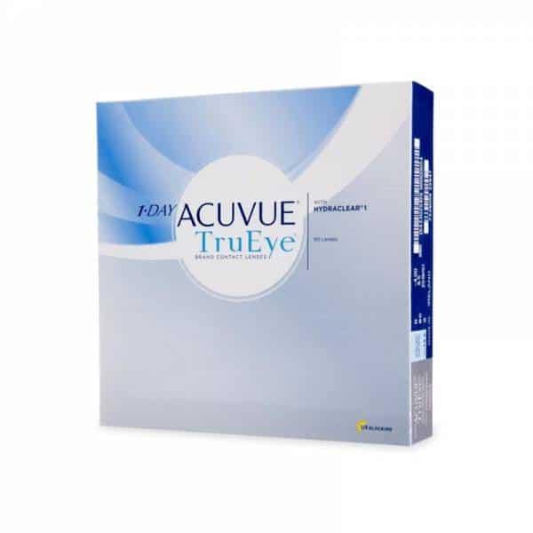 1-day-acuvue-trueye-90er-packung