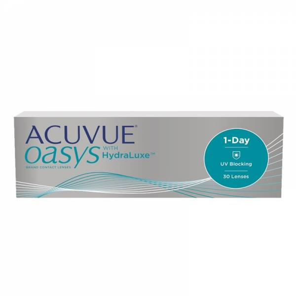 acuvue-oasys-1-day-30er-packung