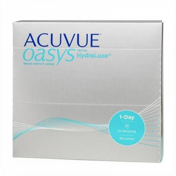 acuvue-oasys-1-day-90er-packung