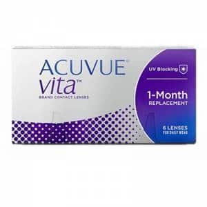 acuvue-vita-6er-packung