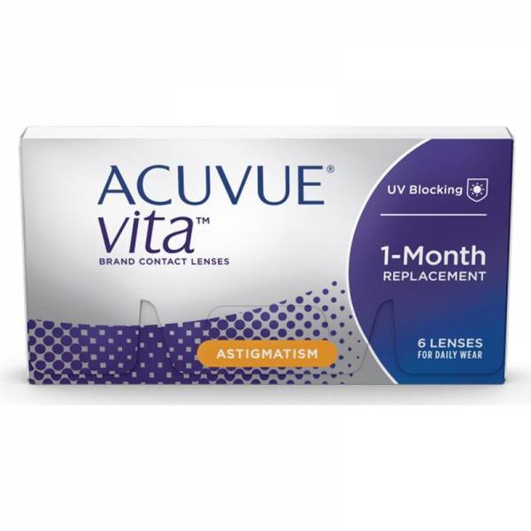 acuvue-vita-for-astigmatism-6er-packung