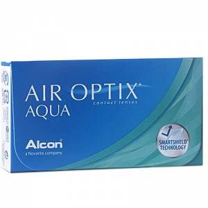 air-optix-aqua-6er-packung