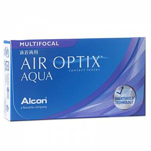 air-optix-aqua-multifocal-3er-packung