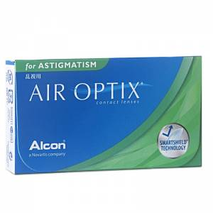 air-optix-for-astigmatism-6er-packung