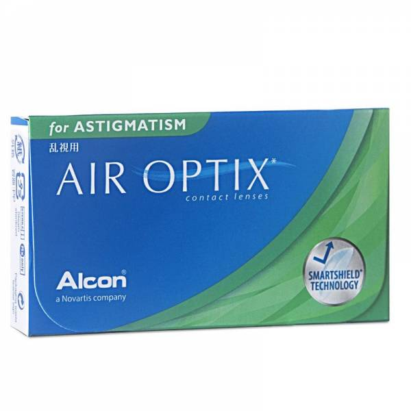 air-optix-for-astigmatism-6er-packung