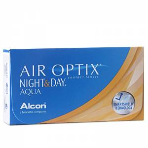 air-optix-night-day-3er-packung