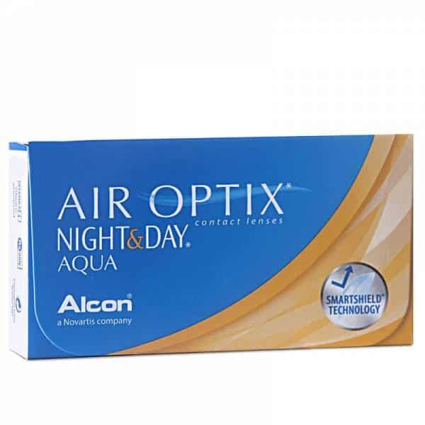 air-optix-night-day-3er-packung