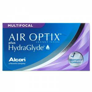 air-optix-plus-hydraglyde-multifocal-3er-packung