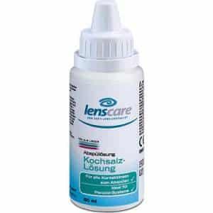 lenscare-kochsalz-loesung-pocket-preisvergleich