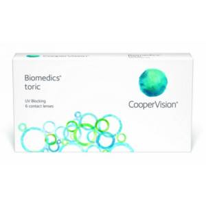 biomedics-toric-6er-packung