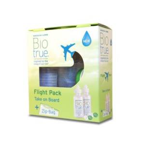 Biotrue-Flight-Pack
