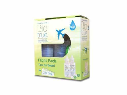 Biotrue-Flight-Pack