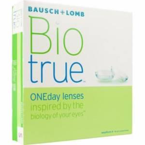 biotrue-oneday-90er