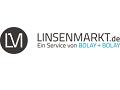 Linsenmarkt