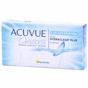 Acuvue_Oasys_Astigmatism_12er-Packung