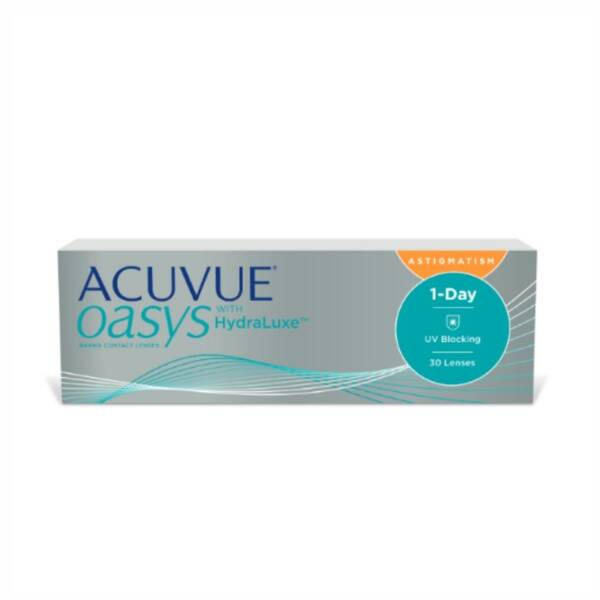 acuvue-oasys-1-day-for-astigmatism-30er-packung