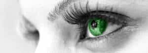farbige-kontaktlinsen-gruen
