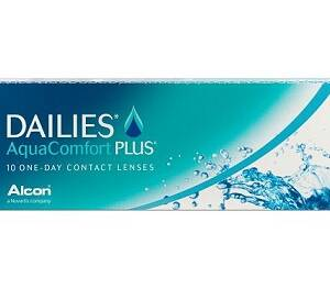 dailies-aquacomfort-plus-10er-packung