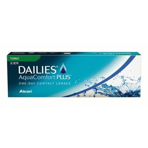 dailies-aquacomfort-plus-toric-30er-packung