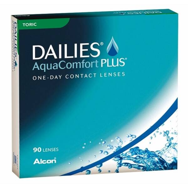 dailies-aquacomfort-plus-toric-90er-packung