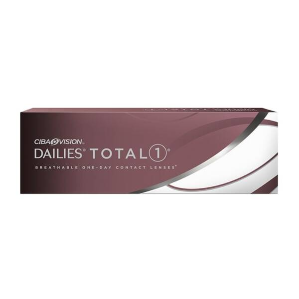 dailies-total1-30er-packung