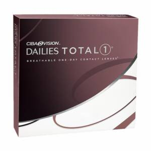dailies-total1-90er-packung
