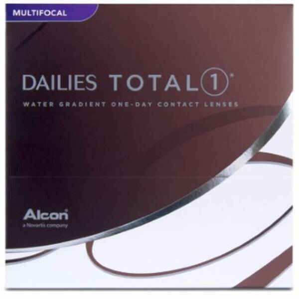 dailies-total1-multifocal-90er-packung
