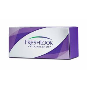 freshlook-colorblends-2er-packung-preisvergleich