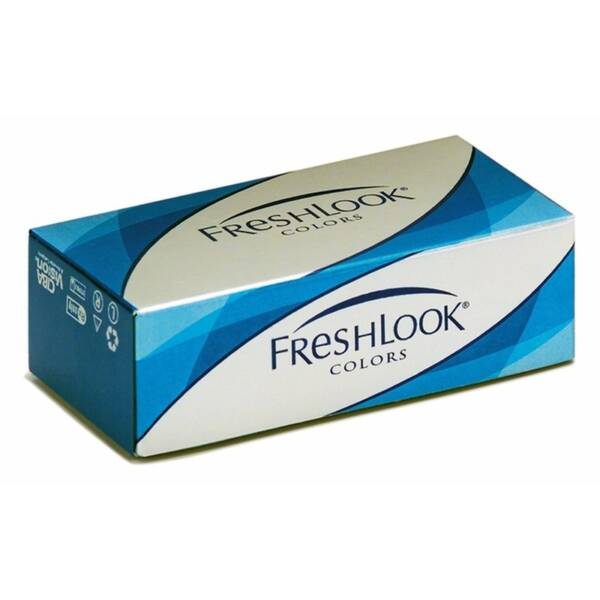 freshlook-colors-preisvergleich