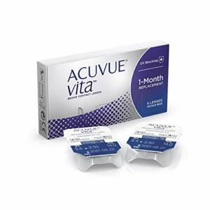 Acuvue Vita (6er Box)