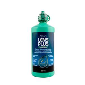 lens-plus-ocupure-preisvergleich