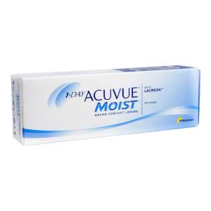 1-day-acuvue-moist-tageslinsen-30er