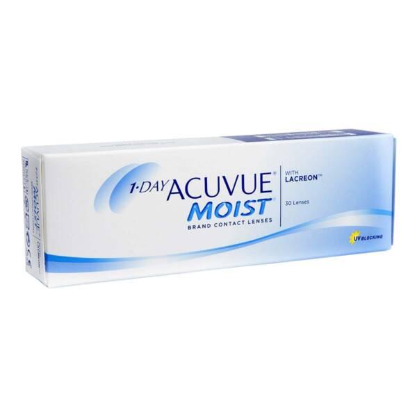 1-day-acuvue-moist-tageslinsen-30er