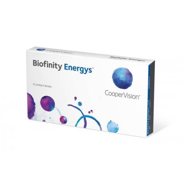 biofinity-energys-6er-box