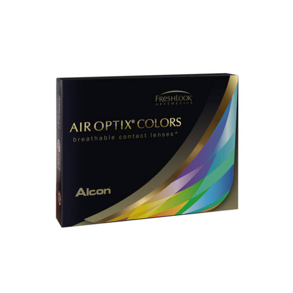air-optix-colors-monatslinsen-mit-stärke